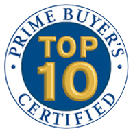 Prime Buyers Certified
